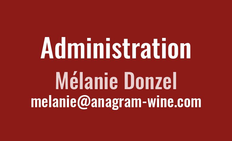 administration_contact