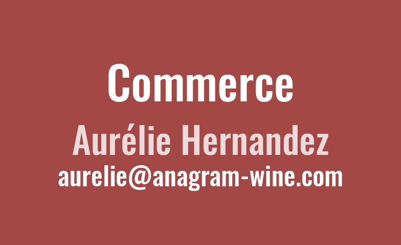 commerce_contact