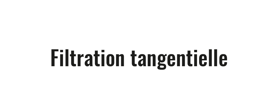 filtration_tangentielle_white